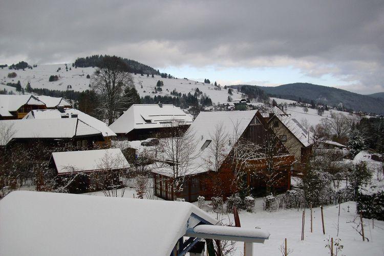 Ferienwohnung Wannenhof (255402), Bernau, Schwarzwald, Baden-Württemberg, Deutschland, Bild 34