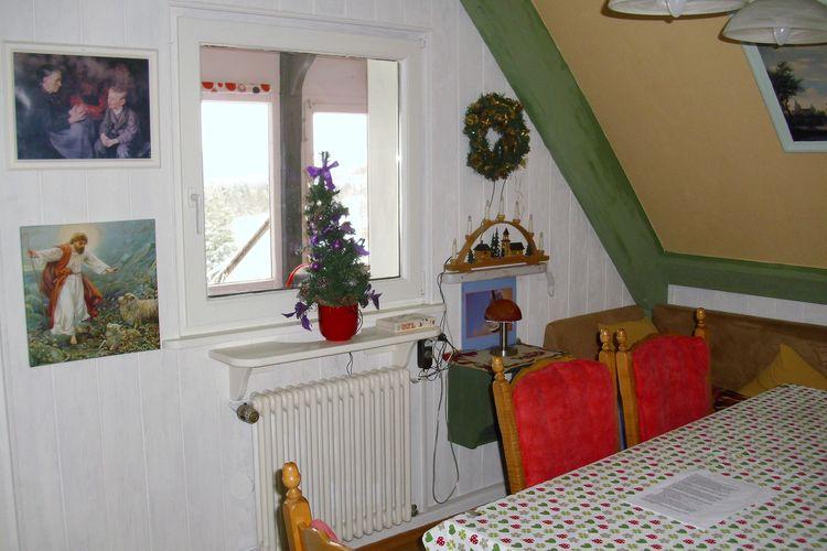 Ferienwohnung Wannenhof (255402), Bernau, Schwarzwald, Baden-Württemberg, Deutschland, Bild 9