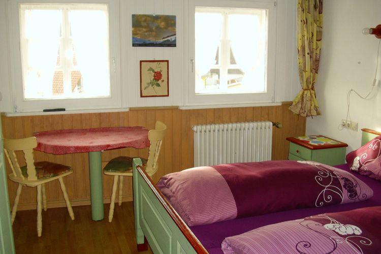 Ferienwohnung Wannenhof (255402), Bernau, Schwarzwald, Baden-Württemberg, Deutschland, Bild 16