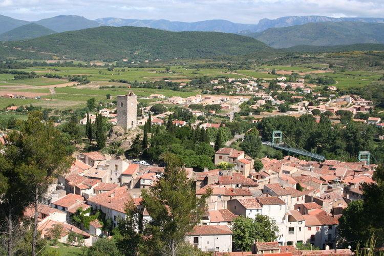 Ferienhaus Denise (256009), Cessenon sur Orb, Hérault Binnenland, Languedoc-Roussillon, Frankreich, Bild 31