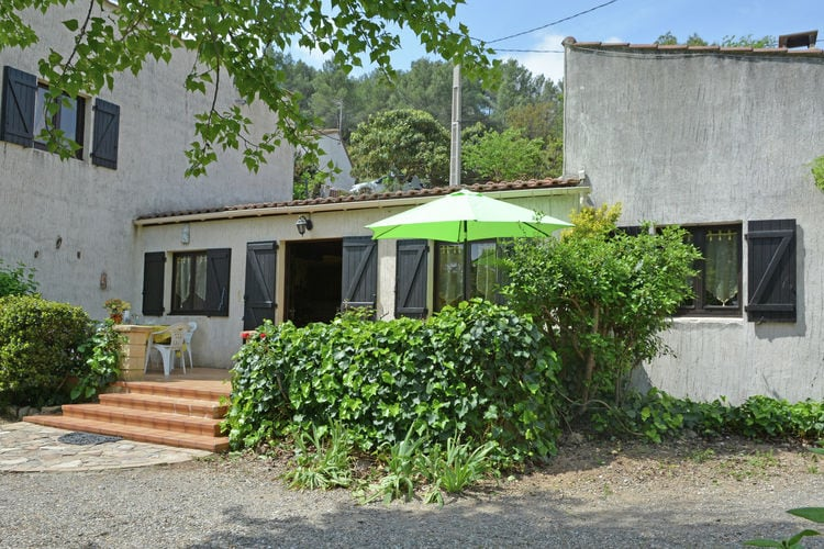 Ferienhaus Denise (256009), Cessenon sur Orb, Hérault Binnenland, Languedoc-Roussillon, Frankreich, Bild 18
