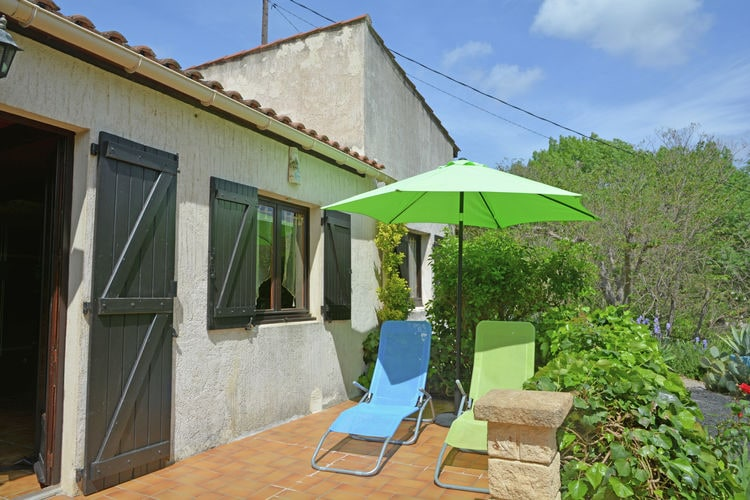 Ferienhaus Denise (256009), Cessenon sur Orb, Hérault Binnenland, Languedoc-Roussillon, Frankreich, Bild 17