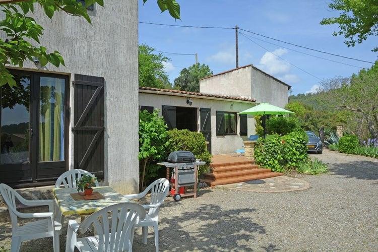 Ferienhaus Denise (256009), Cessenon sur Orb, Hérault Binnenland, Languedoc-Roussillon, Frankreich, Bild 2