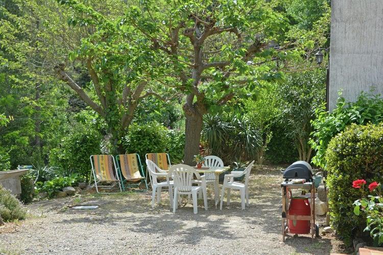 Ferienhaus Denise (256009), Cessenon sur Orb, Hérault Binnenland, Languedoc-Roussillon, Frankreich, Bild 20