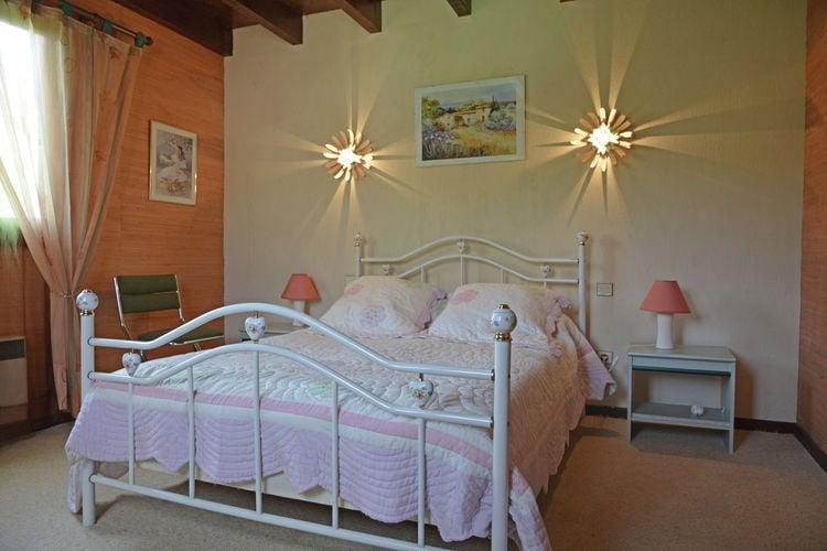 Ferienhaus Denise (256009), Cessenon sur Orb, Hérault Binnenland, Languedoc-Roussillon, Frankreich, Bild 9