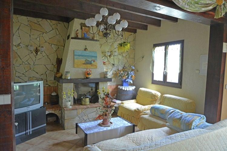 Ferienhaus Denise (256009), Cessenon sur Orb, Hérault Binnenland, Languedoc-Roussillon, Frankreich, Bild 4
