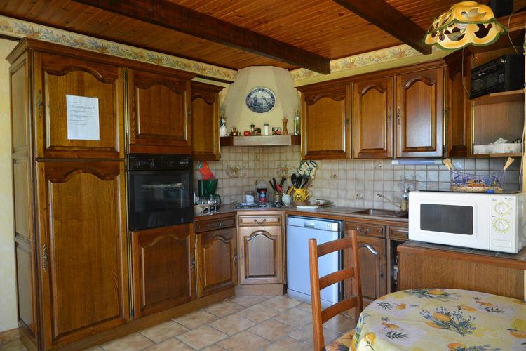Ferienhaus Denise (256009), Cessenon sur Orb, Hérault Binnenland, Languedoc-Roussillon, Frankreich, Bild 6