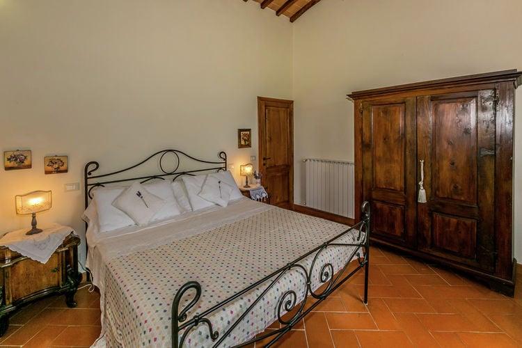 Ferienwohnung La Logetta (256752), Montepulciano, Siena, Toskana, Italien, Bild 26
