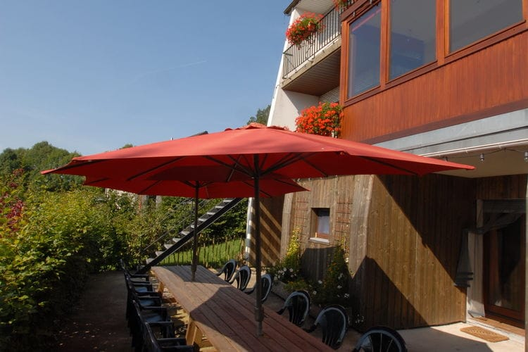 Ferienhaus Schubert (254298), Waimes, Lüttich, Wallonien, Belgien, Bild 26