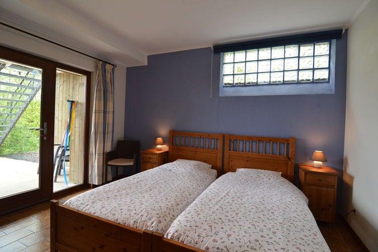 Ferienhaus Schubert (254298), Waimes, Lüttich, Wallonien, Belgien, Bild 11
