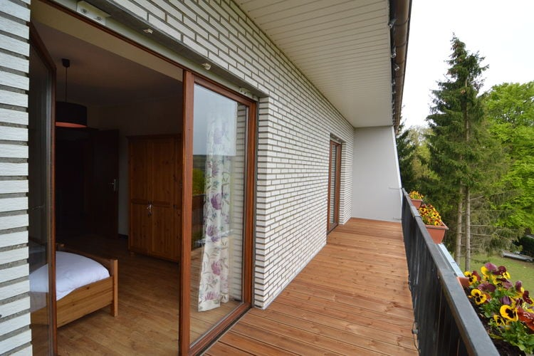Ferienhaus Schubert (254298), Waimes, Lüttich, Wallonien, Belgien, Bild 16