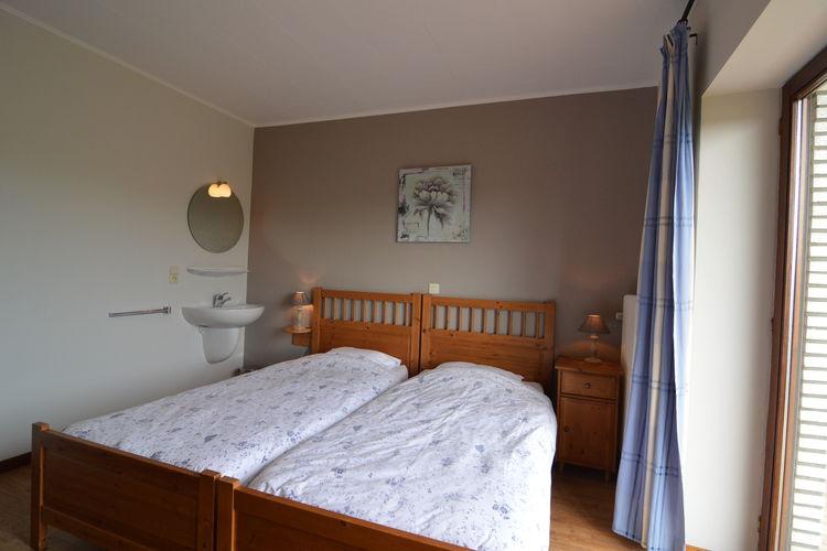 Ferienhaus Schubert (254298), Waimes, Lüttich, Wallonien, Belgien, Bild 18