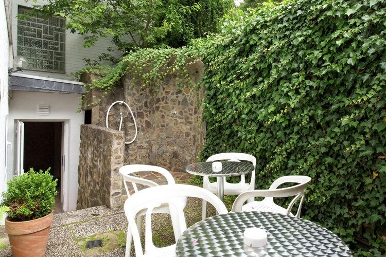 Ferienwohnung Type B (101057), Stolberg, Köln-Bonn-Aachen, Nordrhein-Westfalen, Deutschland, Bild 22
