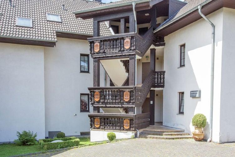 Ferienwohnung Type B (101057), Stolberg, Köln-Bonn-Aachen, Nordrhein-Westfalen, Deutschland, Bild 2