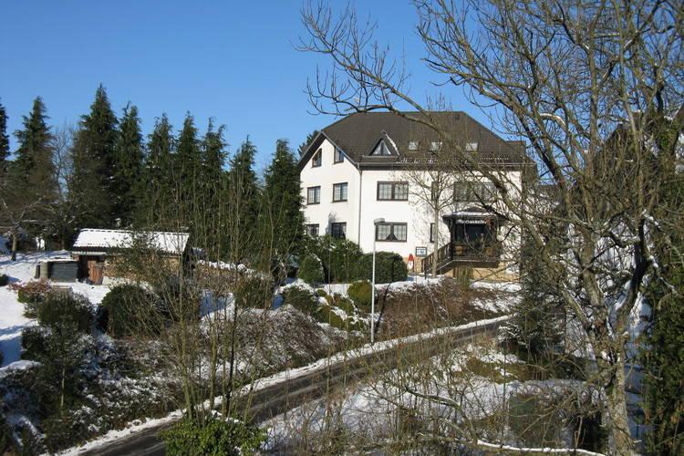 Ferienwohnung Type D (101061), Stolberg, Köln-Bonn-Aachen, Nordrhein-Westfalen, Deutschland, Bild 4
