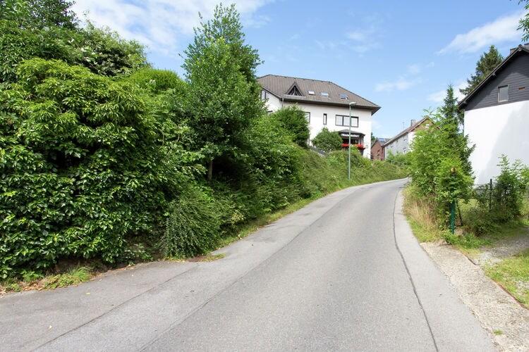 Ferienwohnung Type D (101061), Stolberg, Köln-Bonn-Aachen, Nordrhein-Westfalen, Deutschland, Bild 2