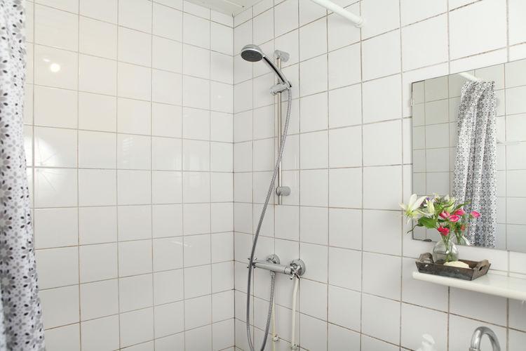 Ferienhaus 't Leuske (101236), Ambt Delden, , Overijssel, Niederlande, Bild 16