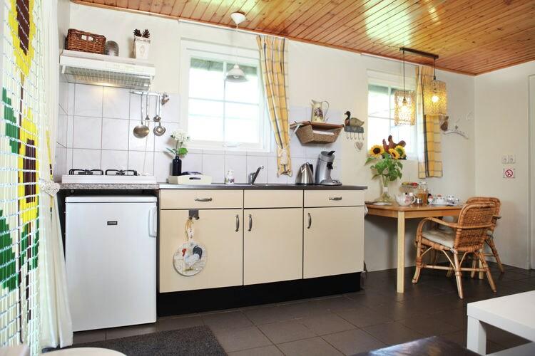 Ferienhaus 't Leuske (101236), Ambt Delden, , Overijssel, Niederlande, Bild 11