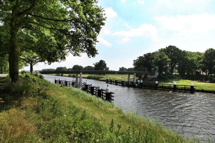 Ferienhaus 't Leuske (101236), Ambt Delden, , Overijssel, Niederlande, Bild 34