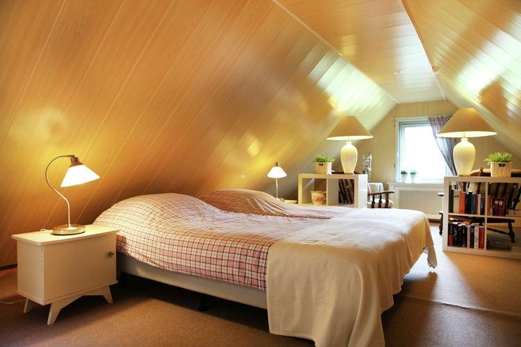 Ferienhaus 't Leuske (101236), Ambt Delden, , Overijssel, Niederlande, Bild 13