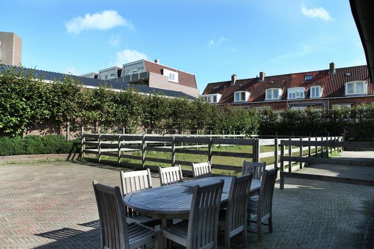 Ferienhaus De Kroft (101279), Noordwijk aan Zee, , Südholland, Niederlande, Bild 36