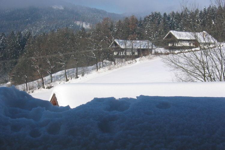 Ferienwohnung Irmi (255508), Hauzenberg, Bayerischer Wald, Bayern, Deutschland, Bild 4