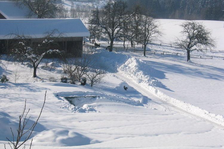 Ferienwohnung Irmi (255508), Hauzenberg, Bayerischer Wald, Bayern, Deutschland, Bild 5