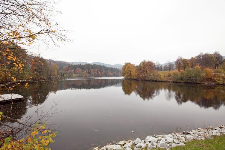 Ferienwohnung Irmi (255508), Hauzenberg, Bayerischer Wald, Bayern, Deutschland, Bild 24