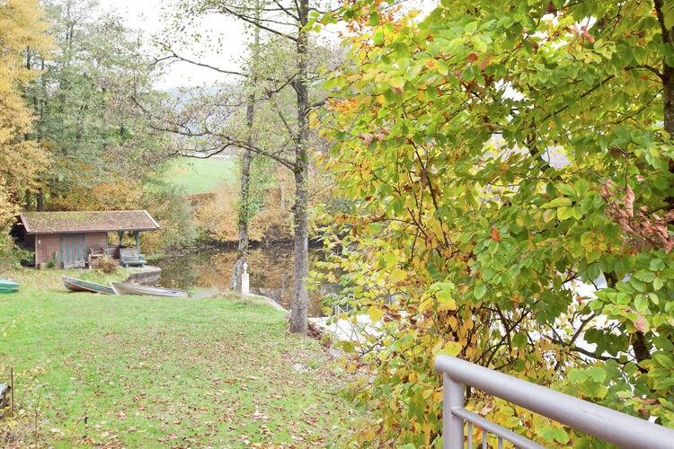 Ferienwohnung Irmi (255508), Hauzenberg, Bayerischer Wald, Bayern, Deutschland, Bild 22
