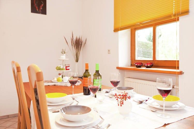Ferienwohnung Irmi (255508), Hauzenberg, Bayerischer Wald, Bayern, Deutschland, Bild 10