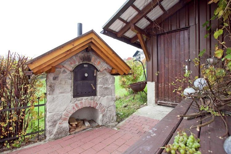 Ferienwohnung Irmi (255508), Hauzenberg, Bayerischer Wald, Bayern, Deutschland, Bild 19