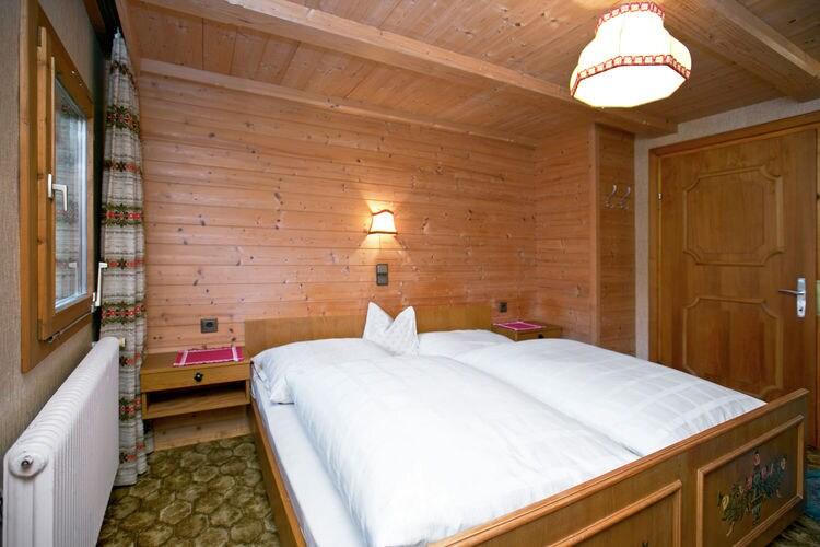 Ferienwohnung Schneiderhäusl (253720), Alpbach, Alpbachtal & Tiroler Seenland, Tirol, Österreich, Bild 15