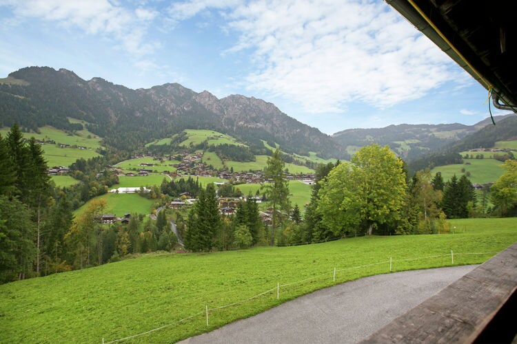Ferienwohnung Schneiderhäusl (253720), Alpbach, Alpbachtal & Tiroler Seenland, Tirol, Österreich, Bild 22
