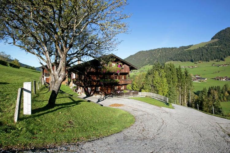 Ferienwohnung Schneiderhäusl (253720), Alpbach, Alpbachtal & Tiroler Seenland, Tirol, Österreich, Bild 2