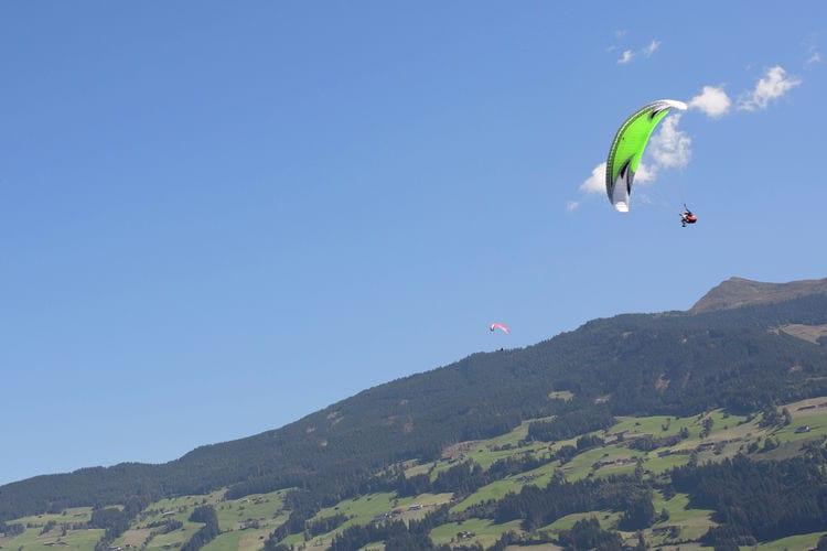 Ferienwohnung Schneiderhäusl (253720), Alpbach, Alpbachtal & Tiroler Seenland, Tirol, Österreich, Bild 24