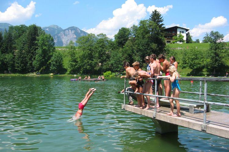 Ferienwohnung Schneiderhäusl (253720), Alpbach, Alpbachtal & Tiroler Seenland, Tirol, Österreich, Bild 26
