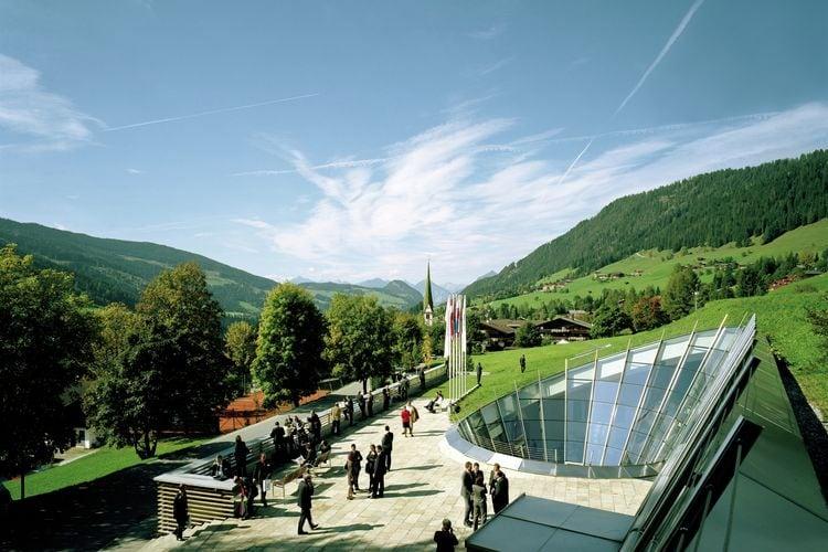 Ferienwohnung Schneiderhäusl (253720), Alpbach, Alpbachtal & Tiroler Seenland, Tirol, Österreich, Bild 27