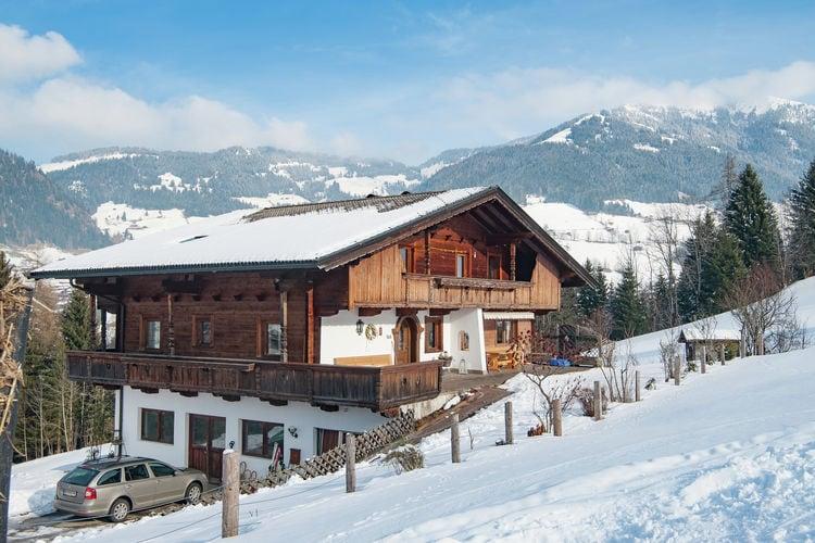 Ferienwohnung Schneiderhäusl (253720), Alpbach, Alpbachtal & Tiroler Seenland, Tirol, Österreich, Bild 4