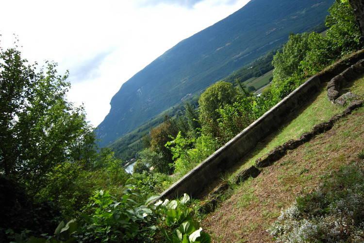 Ferienhaus De la Tour (61887), Serrières en Chautagne, Savoyen, Rhône-Alpen, Frankreich, Bild 37