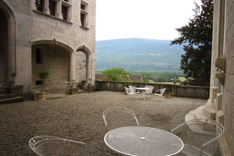 Ferienhaus De la Tour (61887), Serrières en Chautagne, Savoyen, Rhône-Alpen, Frankreich, Bild 28