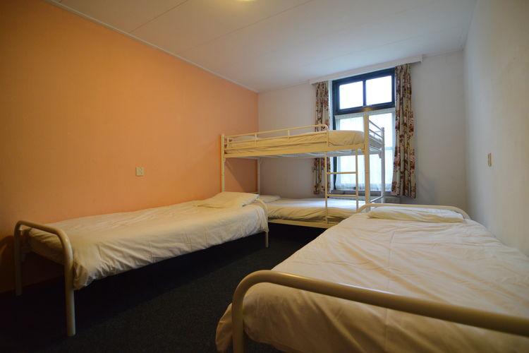 Ferienhaus Onder de Linde (101340), Oostermeer, , , Niederlande, Bild 13