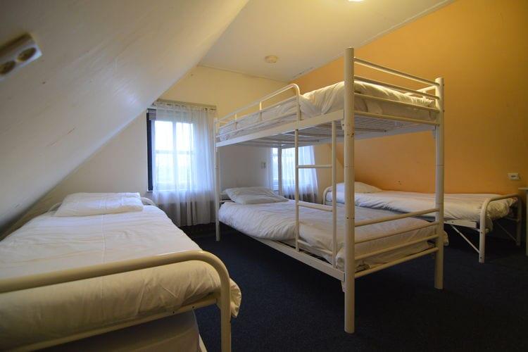 Ferienhaus Onder de Linde (101340), Oostermeer, , , Niederlande, Bild 16