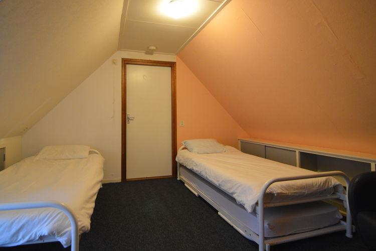 Ferienhaus Onder de Linde (101340), Oostermeer, , , Niederlande, Bild 17