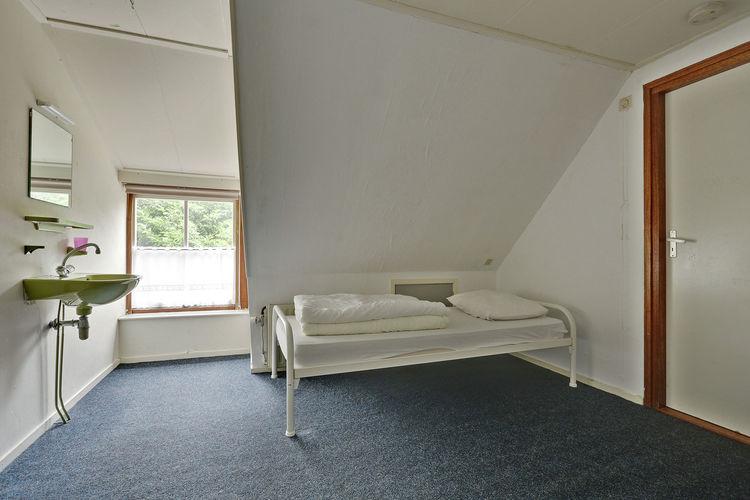 Ferienhaus Onder de Linde (101340), Oostermeer, , , Niederlande, Bild 22
