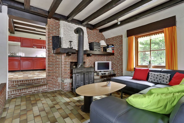 Ferienhaus Onder de Linde (101340), Oostermeer, , , Niederlande, Bild 3