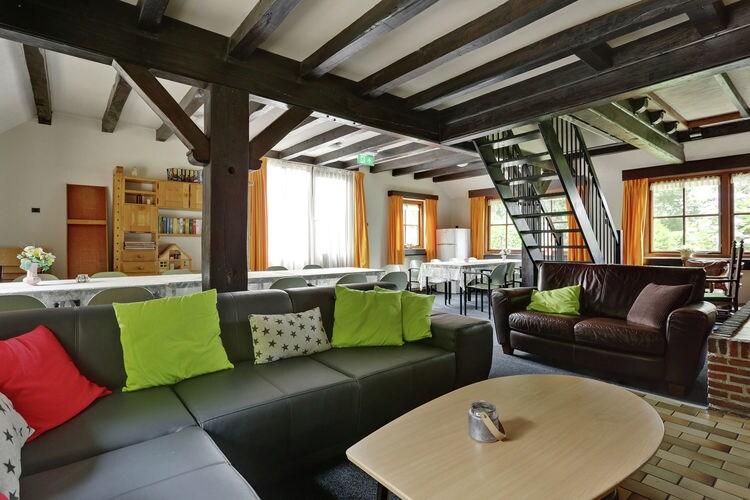 Ferienhaus Onder de Linde (101340), Oostermeer, , , Niederlande, Bild 5