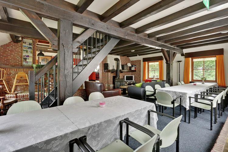 Ferienhaus Onder de Linde (101340), Oostermeer, , , Niederlande, Bild 8