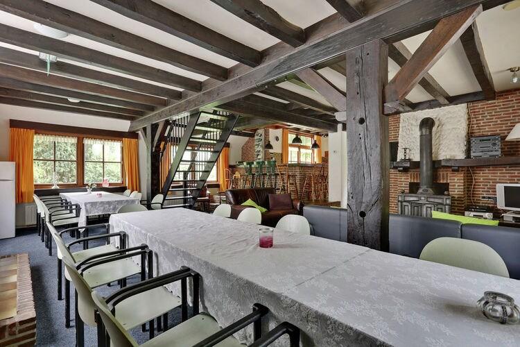 Ferienhaus Onder de Linde (101340), Oostermeer, , , Niederlande, Bild 7