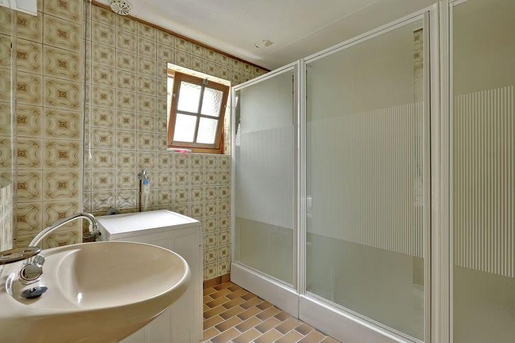Ferienhaus Onder de Linde (101340), Oostermeer, , , Niederlande, Bild 24