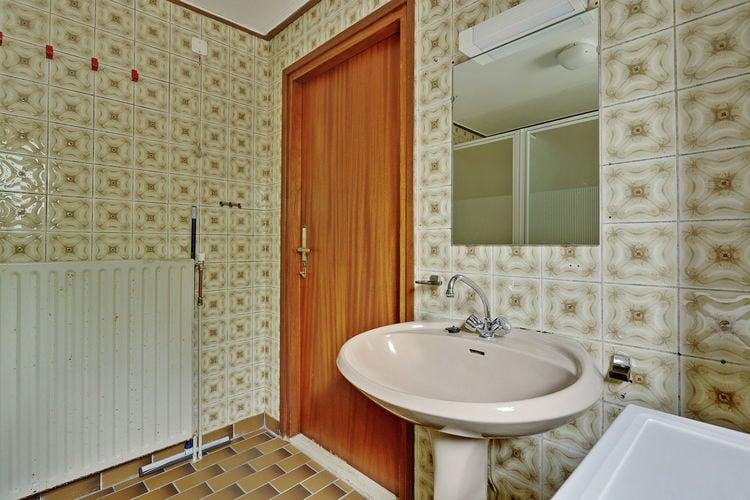 Ferienhaus Onder de Linde (101340), Oostermeer, , , Niederlande, Bild 25